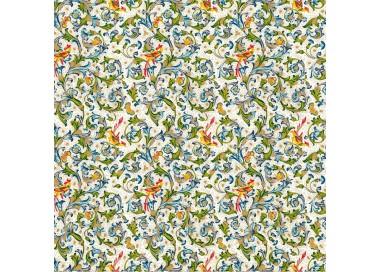 Decorative Paper Birds - CRT 002
