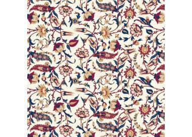 Decorative Paper Arabesque - CRT 130