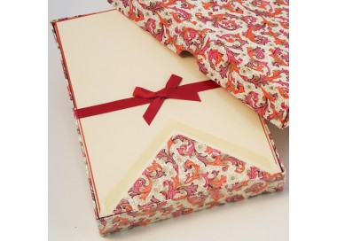 Writing Papers and Lined Envelopes Traditional - BSC 025